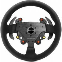 racestuur Add-On Sparco R383 Mod