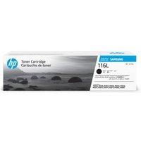 HP SU828A 3000pagina's Zwart toners & lasercartridge