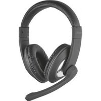 TRUST Renon Headset