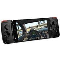 Motorola Moto Mods Gamepad gamepad-accessoire (PG38C01909)