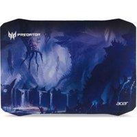 ACER Predator Gaming Mouspad Alien Jungle (M)
