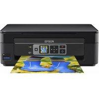 Epson Expression Home XP-352 5760 x 1440DPI Inkjet A4 33ppm Wi-Fi