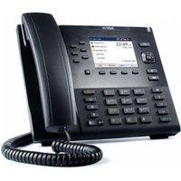 Aastra 6867i Gigabit VoIP telefoon voor 9 lijnen