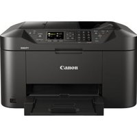 Canon MAXIFY MB2155 multifunctionele printer ( kleur ) (0959C035)