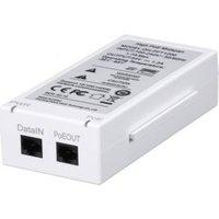 Dahua Europe PFT1200 Gigabit Ethernet PoE adapter & injector