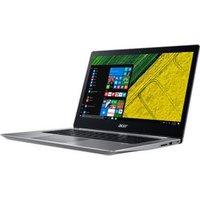 Acer Swift 3 SF314-52G-56C6 i5-7200U-14 -8GB-256SSD-W10-MX150-2GB