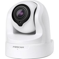 Foscam FI9936P 2MP Indoor full HD Pan-Tilt-Zoom Wireless IP-camera Wit