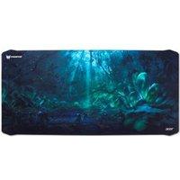 Acer Predator Mousepad XXL Forest Battle