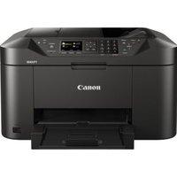 CANON MAXIFY MB2150