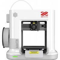 3D-printer XYZprinting Da Vinci Mini W+ incl. filament