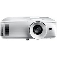 Optoma HD29H beamer