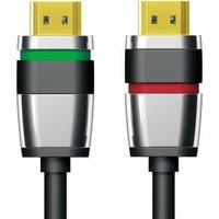 PureLink HDMI Kabel