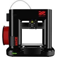 XYZprinting da Vinci mini w+ 3D-printer Fused Filament Fabrication (FFF) Wi-Fi