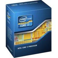Core i7-3770,s1155