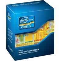 Core i5-3470