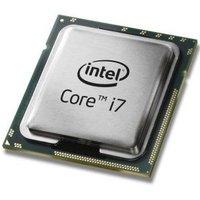 Core i7-5820K