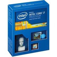 Core i7-5930K