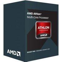 AMD Processor Computers & Accessoires Component Processor Processor