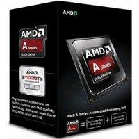 AMD A series A8-7650K