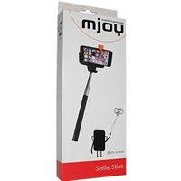 MJOY Selfie Stick