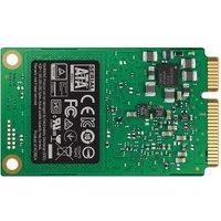 SSD 500GB 520-540 860 EVOBasic mSa SAM