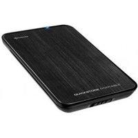 QuickStore portable USB 3.0 2,5