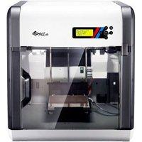 XYZprinting 3D-printer Da Vinci 2.0A Duo ( 2 kleurn ) (3F20AXEU00D)