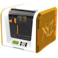XYZprinting 3D-printer Da Vinci Junior (3F1J0XEU00E)