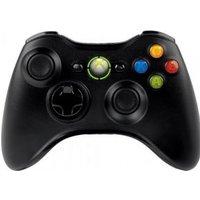 Draadloze controller voor Windows en Xbox 360