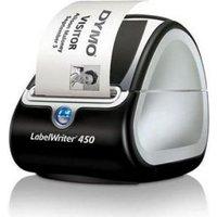 Dymo Labelwriter 450 -