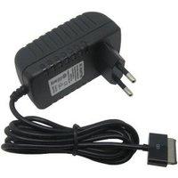Tablet AC Adapter voor Asus Eee Pad Transformer Series