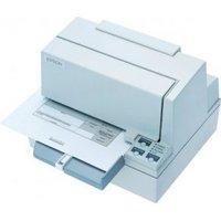 Epson TM-U590 (112): Serial, w-o PS, ECW