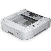 Epson 500 Sheet Paper Cassette for WF-8000-8500 (C12C817061)