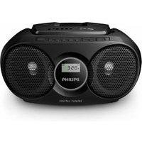 AZ215B-12 Draagbare radio