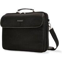 Laptoptas Kensington SP30 15.4inch zwart