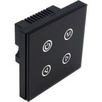MULTIFUNCTIONELE TOUCH LED-CONTROLLER-DIMMER