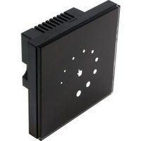 MULTIFUNCTIONELE TOUCH LED-DIMMER