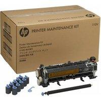 HP P4x1x 110V Maintenance Kit CB388A