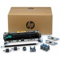 HP M712-M725 220V Maintenance & Fuser Kit CF254A