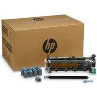 HP LJ42x0-LJ4350 110V Maintenance Kit Q5421A