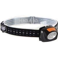 LED hoofdlamp Perel