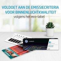 HP CP6015-CM60xx 110V Fuser Kit
