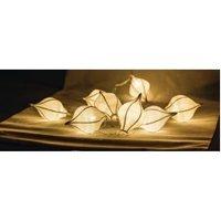 Lichtslinger druppel 10 LED