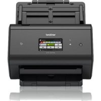 Brother ADS-2800W Document Scanner W(LAN) (ADS-2800W)