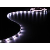 FLEXIBELE LEDSTRIP RGB 150 LEDS 5 m 12 V