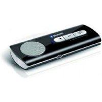 Gembird Gembird Bluetooth-Freisprecheinrichtung (BTCC-002)