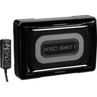 KSC-SW11