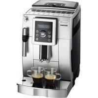 DeLonghi ECAM 23.420.SB espressomachine