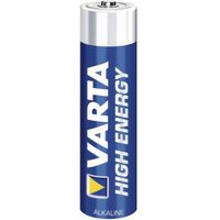 High Energy Aaa Lr3 10 Pak