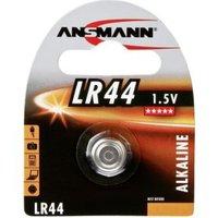 Ansmann Alkaline Battery LR 44 (5015303)